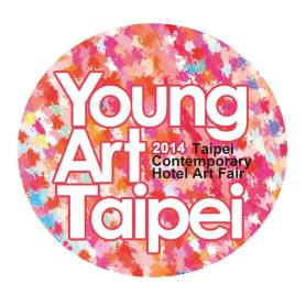 Young Art Taipei 2014