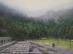 Formosan Aboriginal Cultural Village, SUn MoonLake.56x42cm